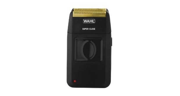 Wahl 7060-700 Bump-Free Shaver
