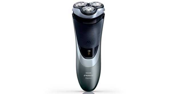 Philips Norelco AT830 41 Philips Norelco AT830 41 Review: Is it Worth the Money?